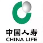 中国人寿南通市分公司