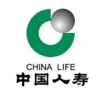 中国人寿保险股份有限公司通州支公司
