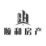 南通市顺和房地产代理有限公司