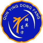 南通群英东方跆拳道有限公司