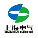 上海电气国轩新能源科技(南通)有限公司