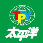 江苏太平洋通信科技有限公司